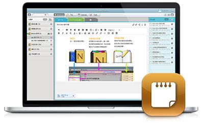 QNAP QTS 4 1 Smart NAS Operating System | מוצרי QNAP