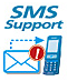 Real-time-SMS.png