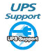 UPS-Support.png