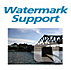 watermark-support.png